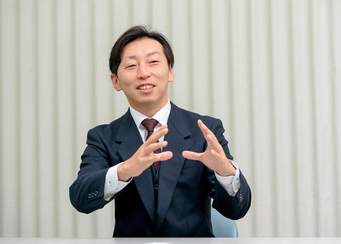 佐野 拓也の写真